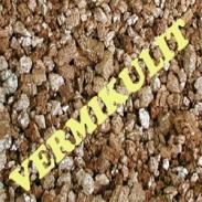 Vermikulit 20 L