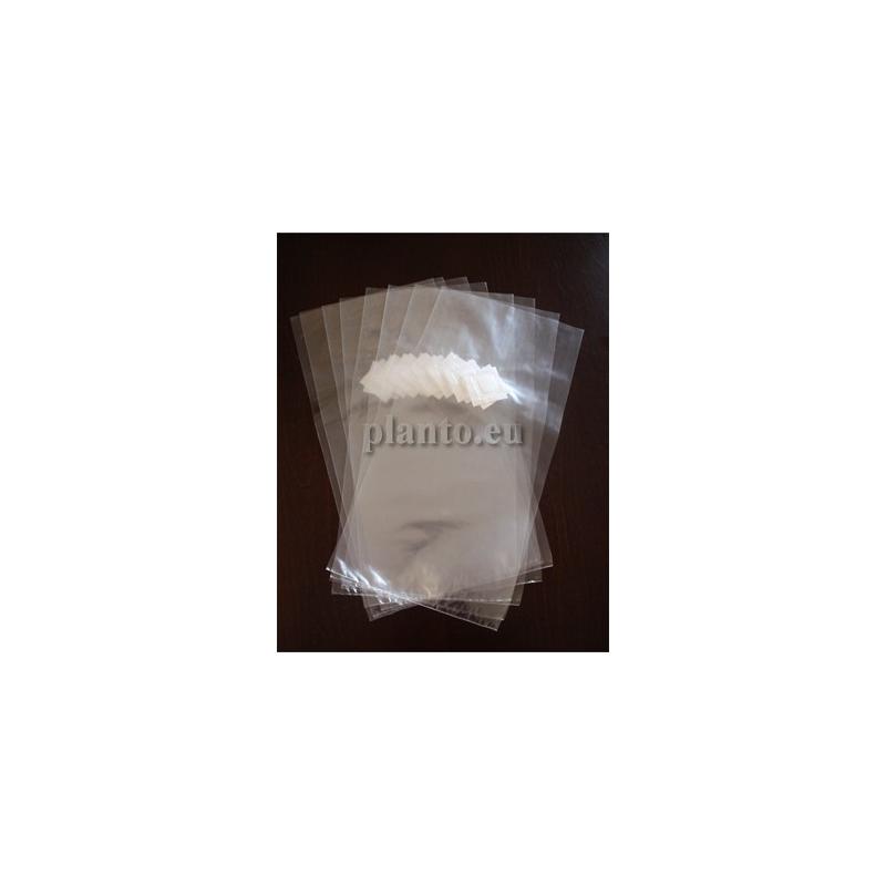 Tašky s mikrofiltrem