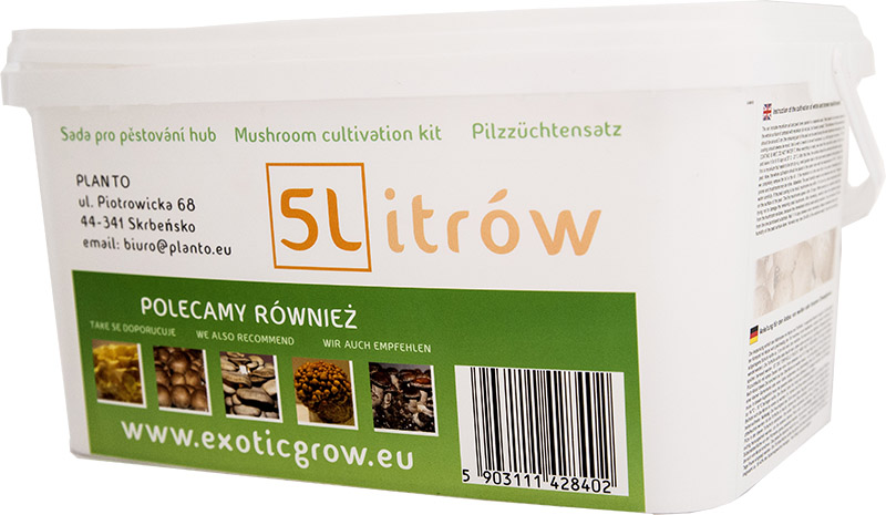 exoticgrow.eu